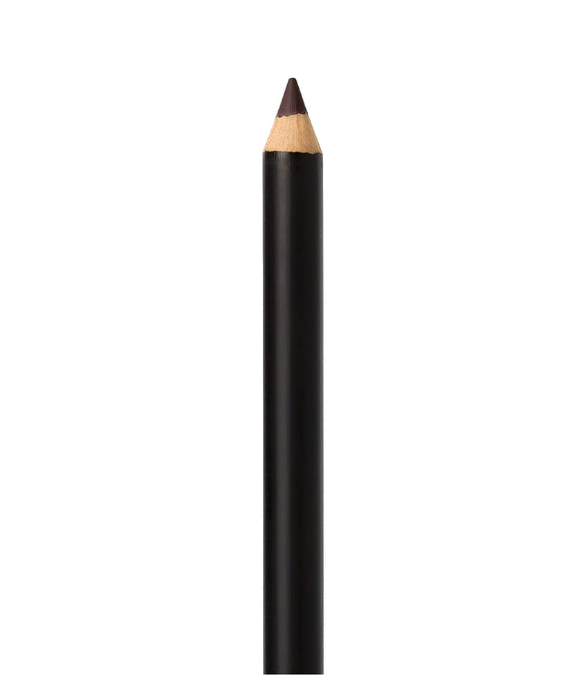 ProPencil™ Ultra HD Eyeliner