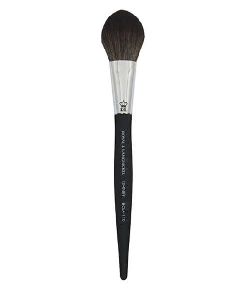 Omnia Blush Brush