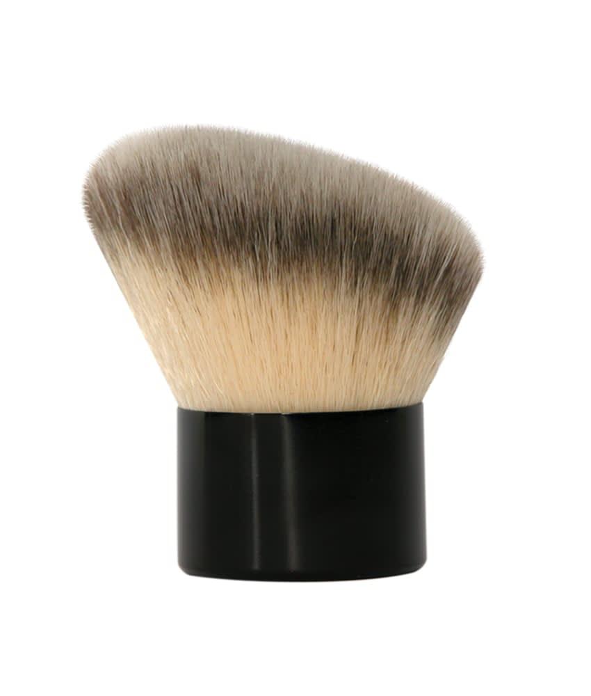 Contour Kabuki Brush