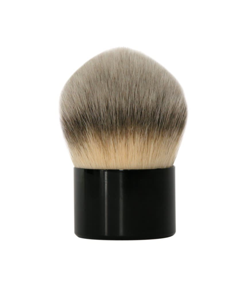 Pointed Kabuki Brush