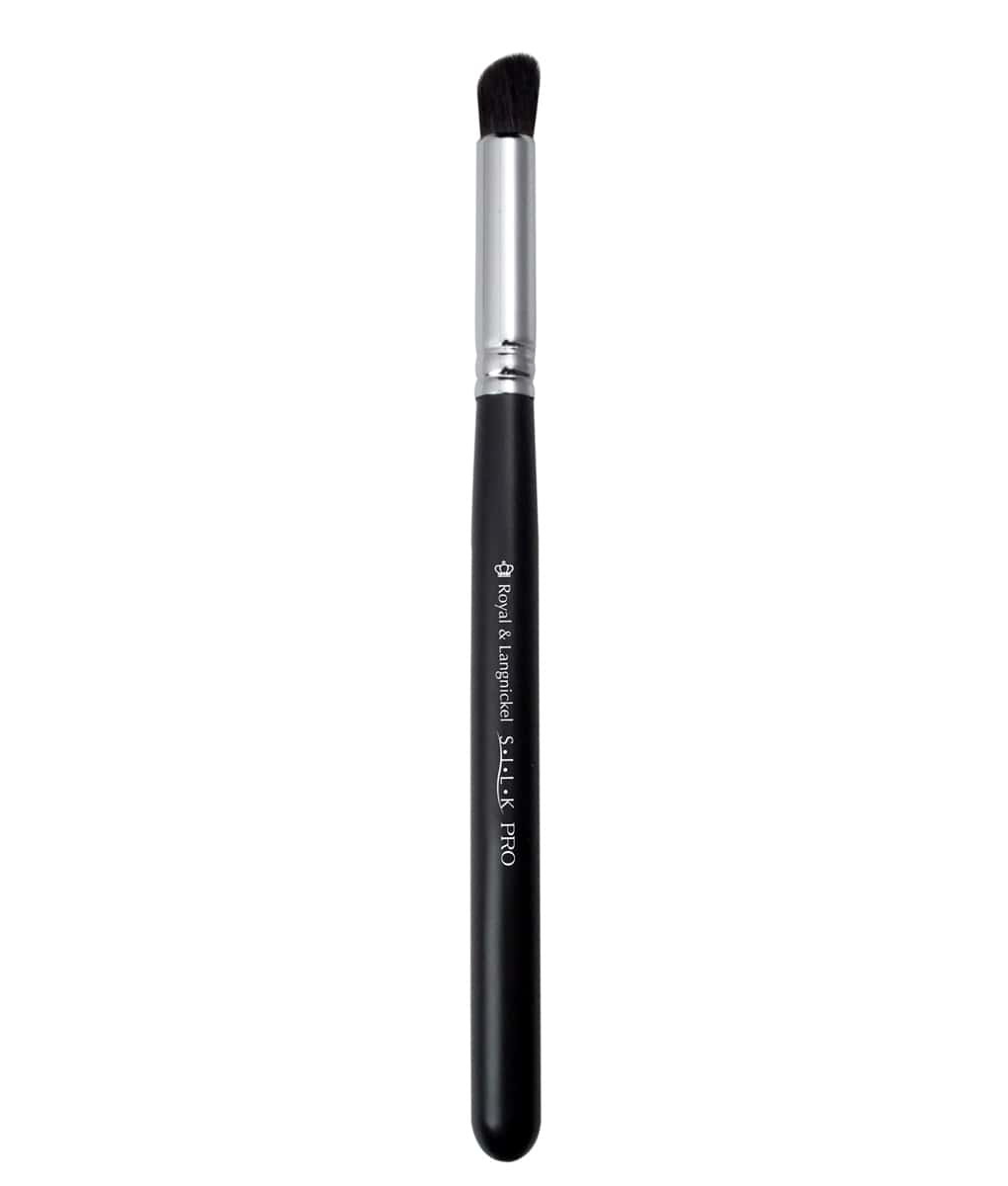 Angle Eye Blender Brush
