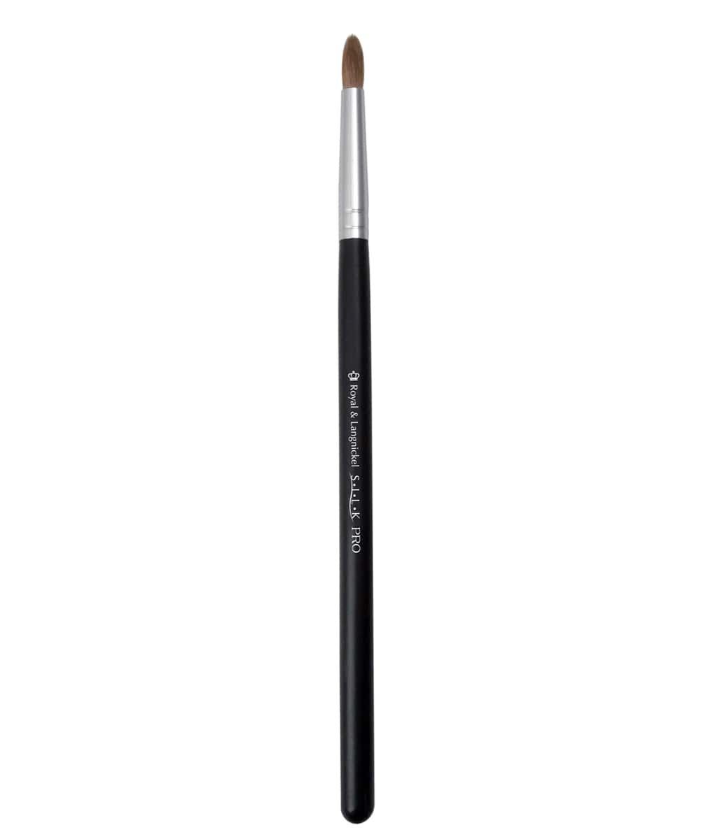 Pointed Liner Brush