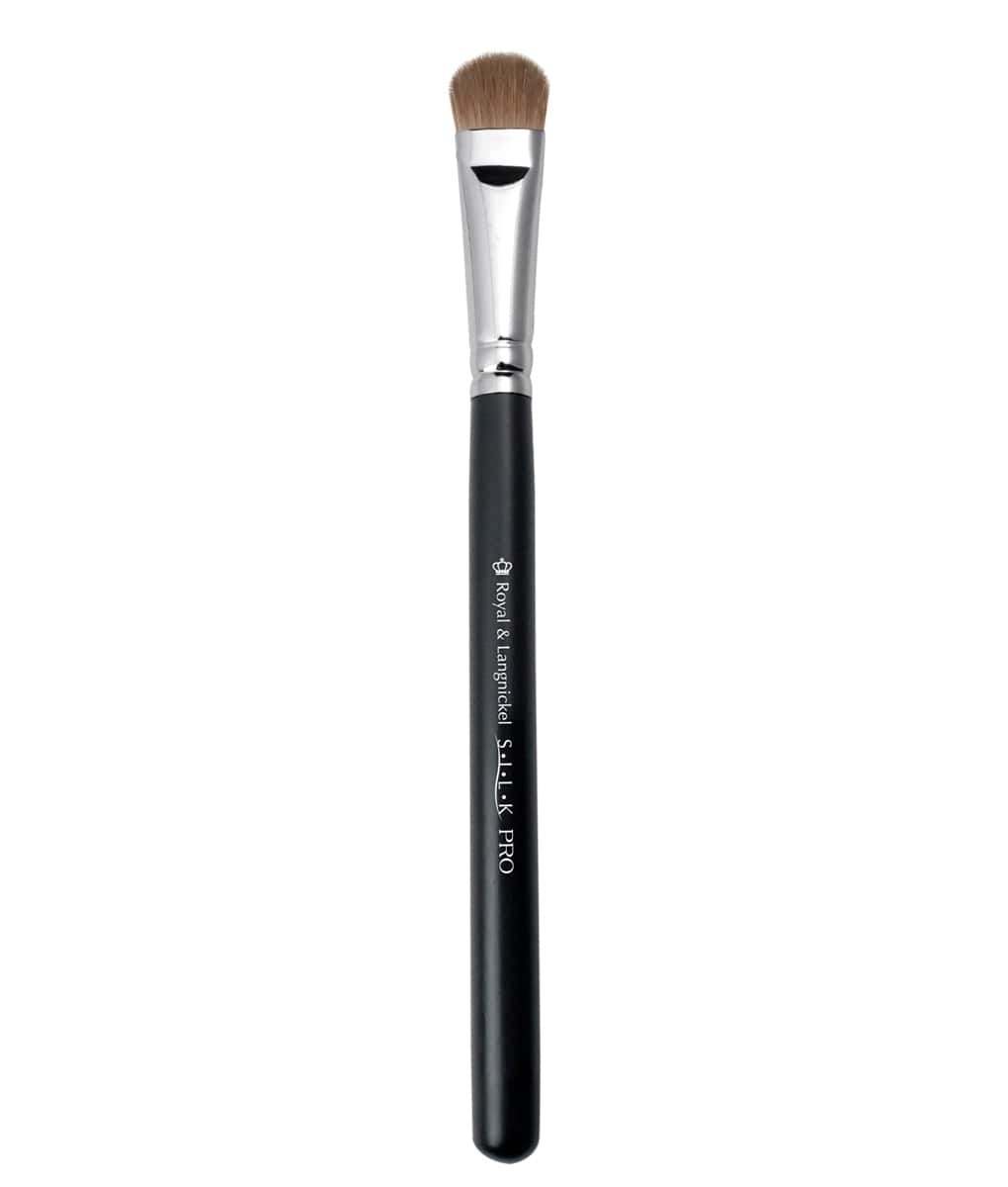 Medium Eye Shader Brush