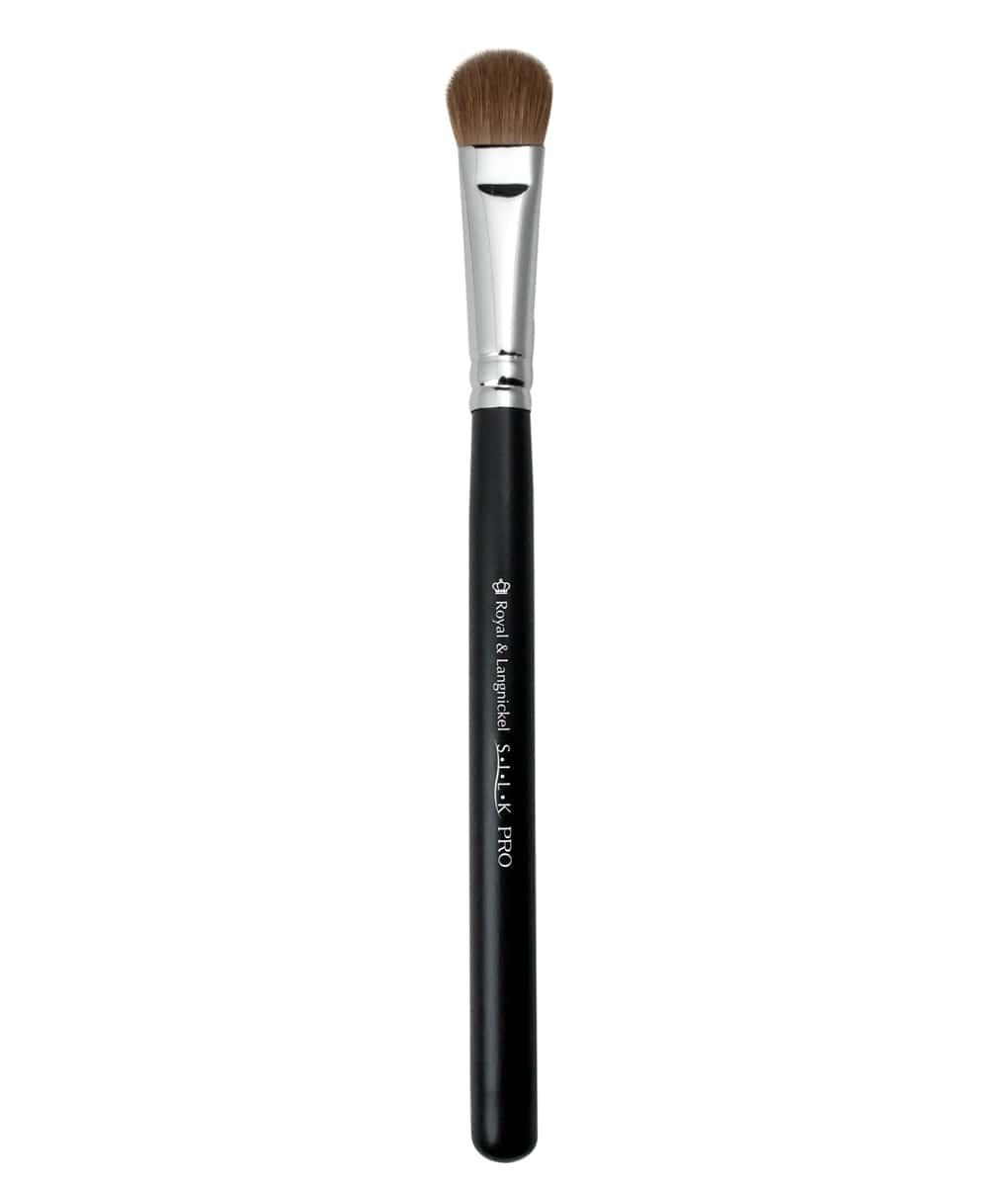 Large Eye Shader Brush