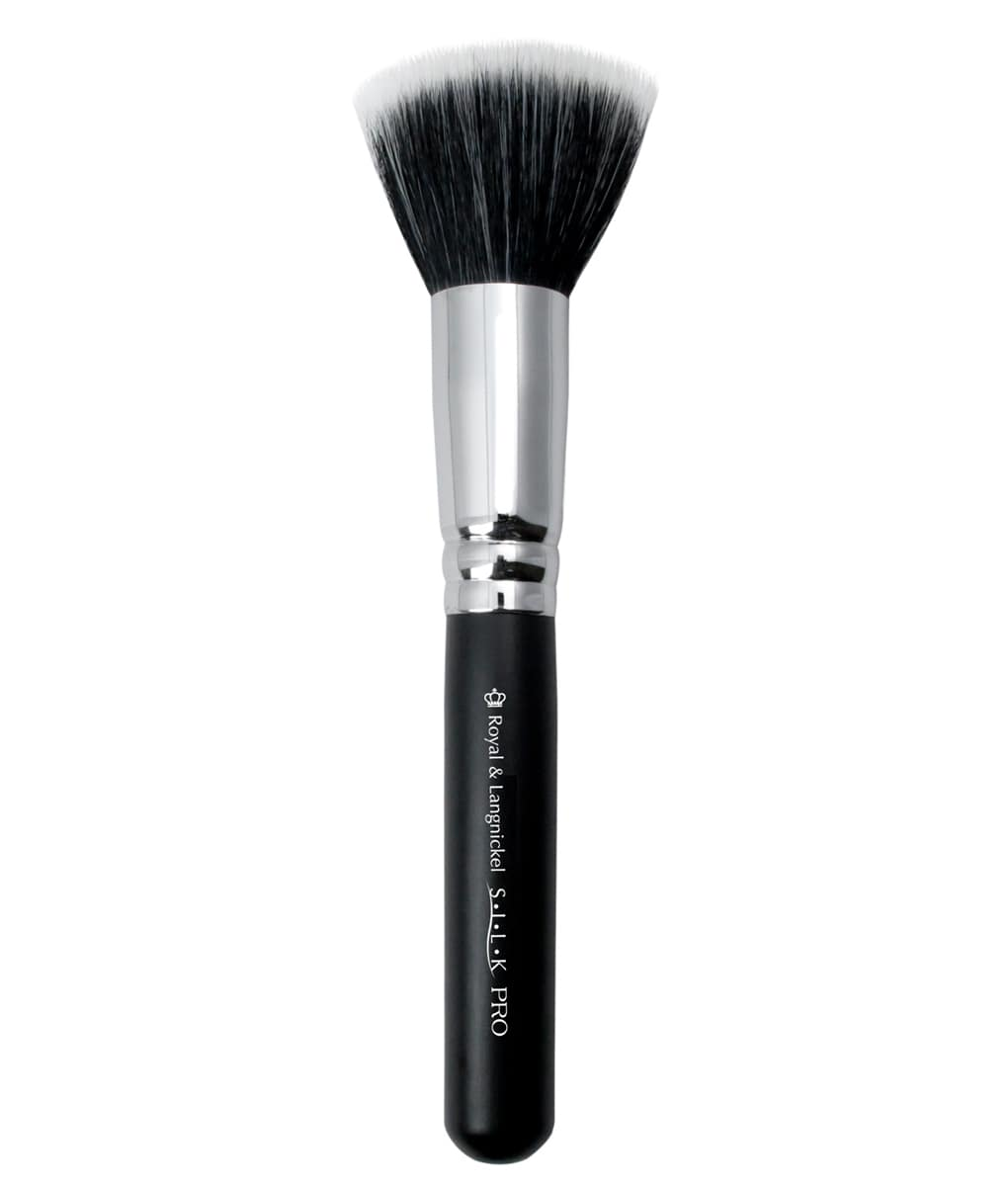 Large Stippler Brush