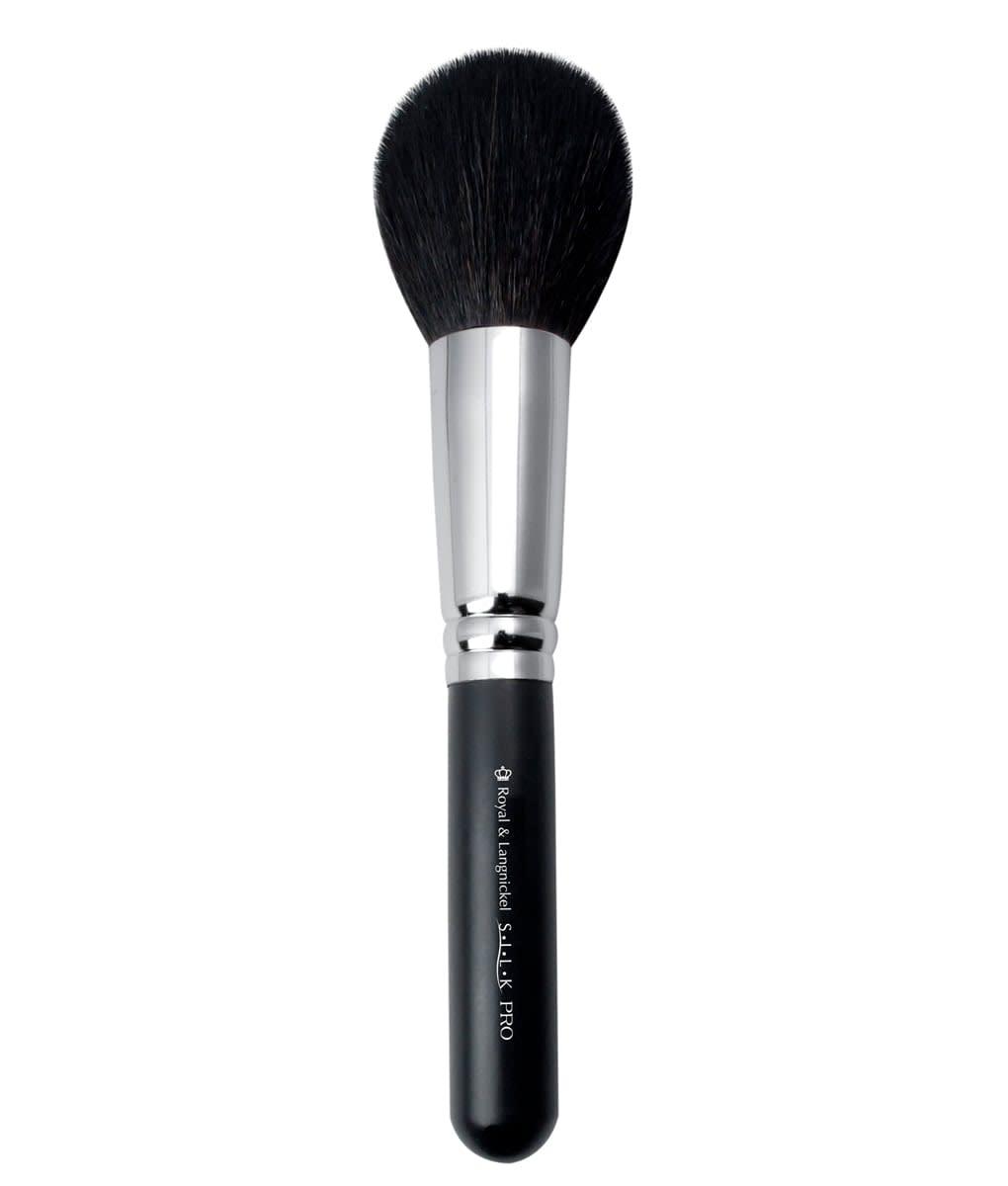 Dome Powder Brush