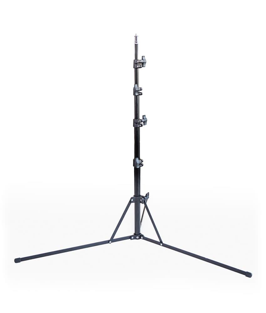 TML Light Stand