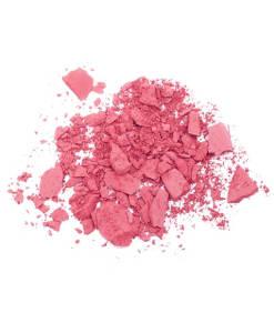 Pro Powder™ Blush Compact