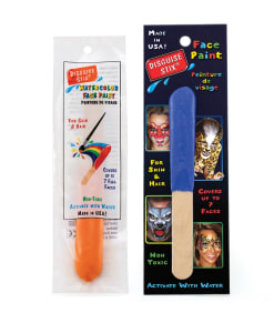 Disguise Stix® Watercolor Face Paint