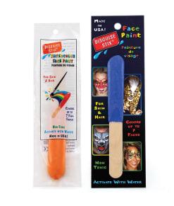 Disguise Stix® Watercolor Face Paint