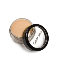 StudioBrow™ Eyebrow Styling Wax