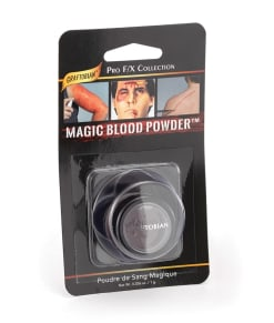 Magic Blood Powder™