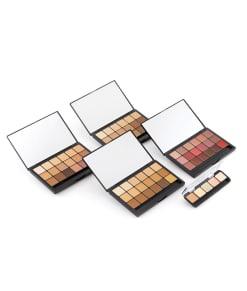 UHD Creme Super Palettes ProPak