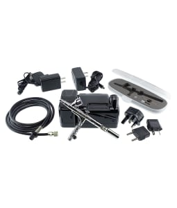 Walk-Around™ Airbrush Systems - Pieces/Parts