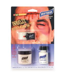 Wax Works™