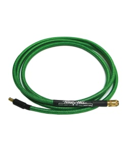 Supply Hoses and Adapters