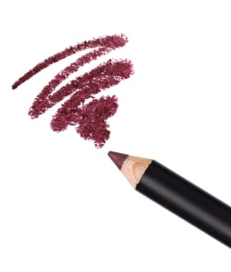 lip pencil-web2
