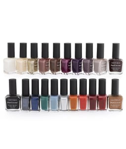 ProColour Set of all 21 Colors
