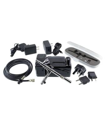 Walk-Around™ Airbrush Systems - Pieces/Parts