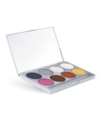 FantasEyes™ Eye Shadow Palettes