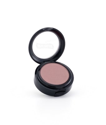 Mineral Eye Shadow Compacts