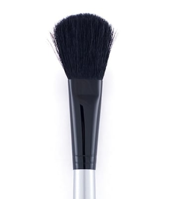 "3/4"" Powder Brush"