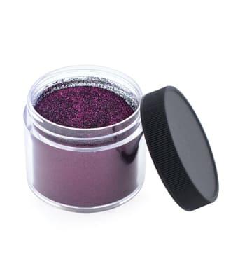 Glitter Jar