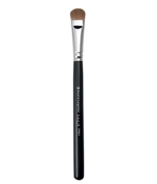 Medium Eye Shader Brush