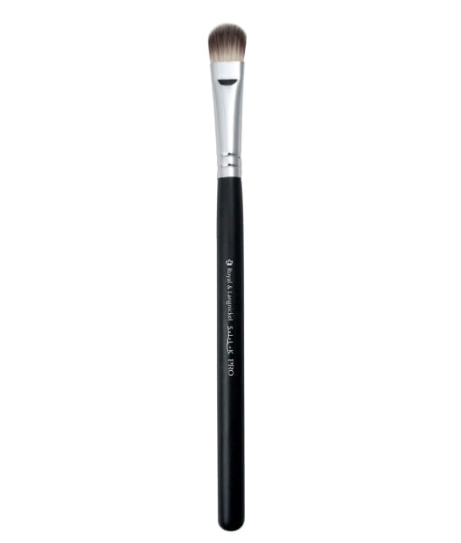 Shade & Conceal Brush