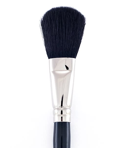 1'' Powder Brush
