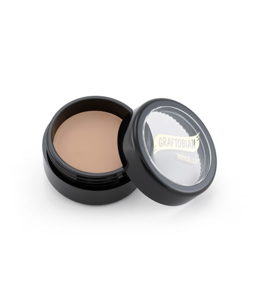 Creme Highlighters
