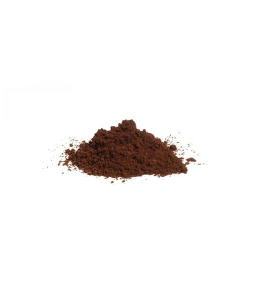 Texas Dirt