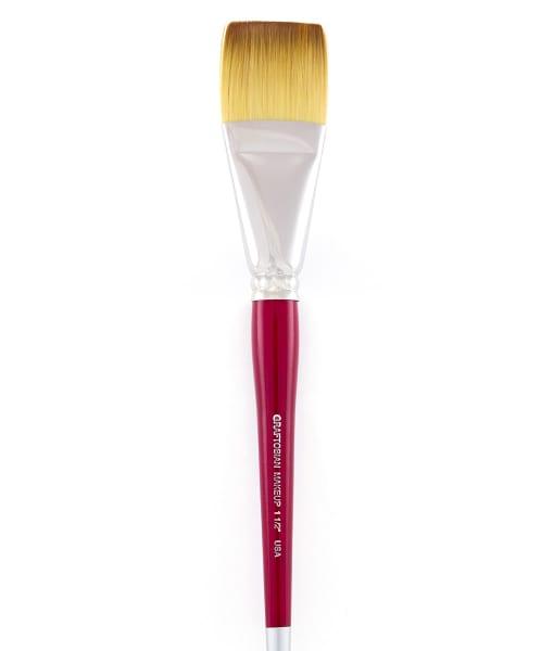 "78073 1.5"" Flat Brush"