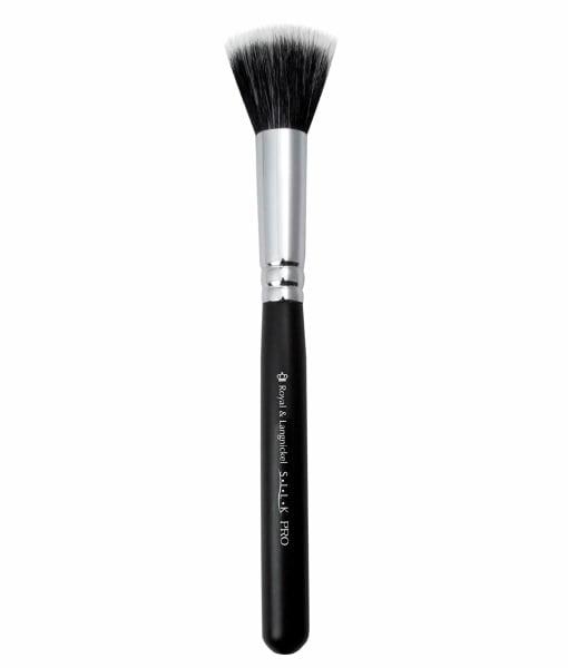 Small Stippler Brush