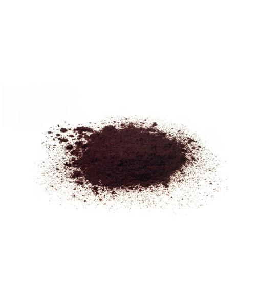 F/X Blood Powder