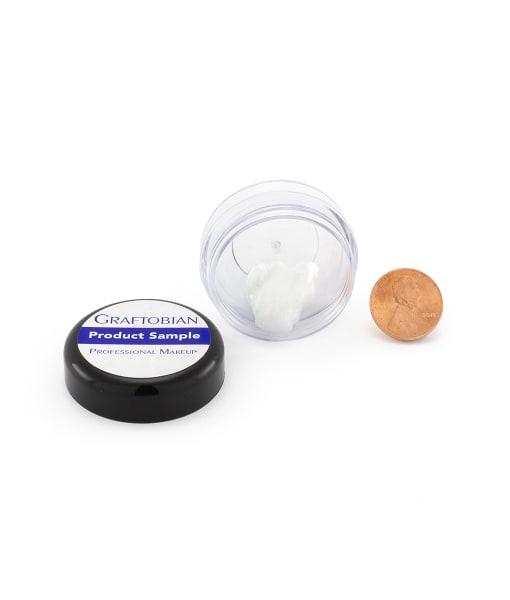 Oxyderm Moisturizer Sample