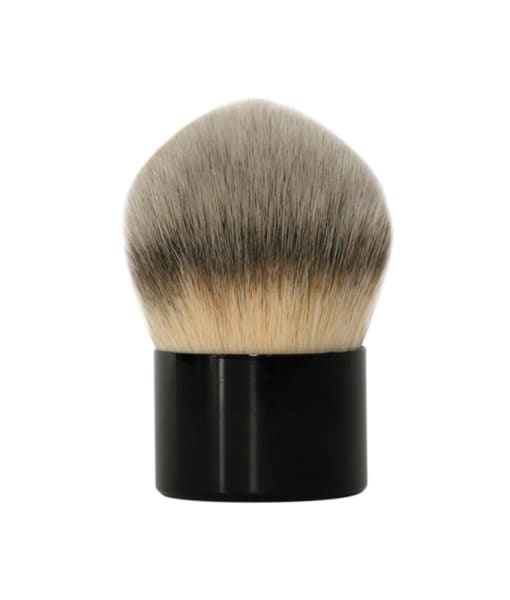 Pointed Kabuki Brush