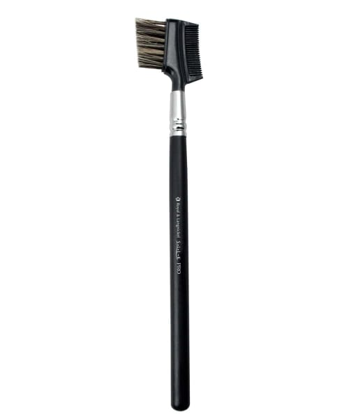 Brow/Lash Comb