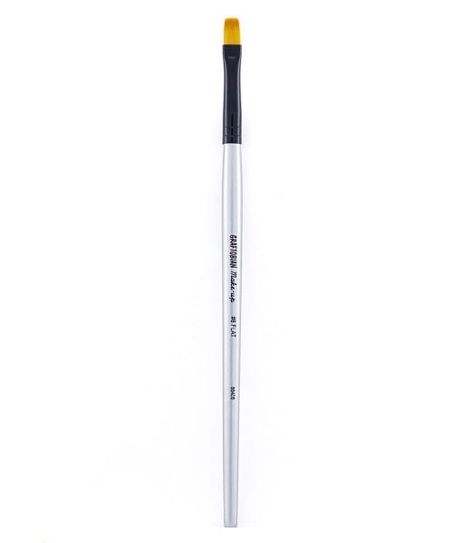 #8 Flat Brush