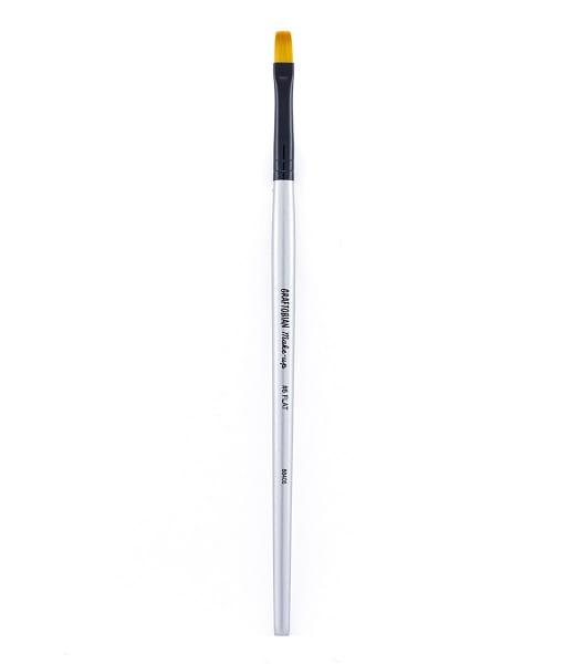 #6 Flat Brush