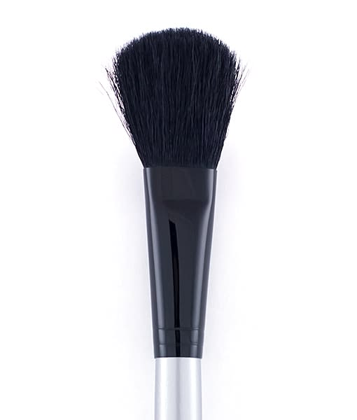 "3/4"" Powder Brush"