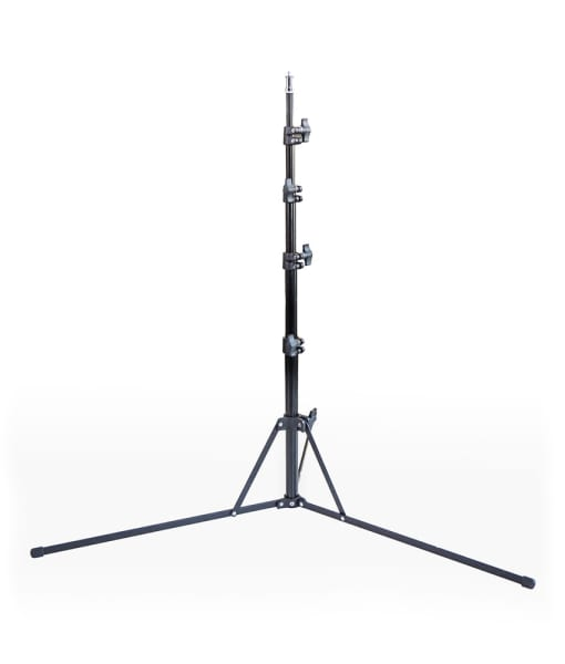 TML Light Stand