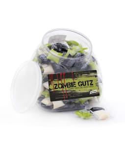 ZombieGutz™