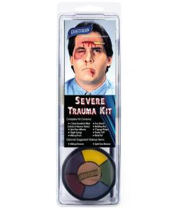 Severe Trauma SFX Kit