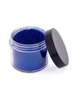 Pro Glitter Jar