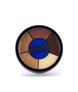 Appliance RMG Makeup Wheels