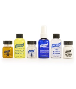 Special FX Adhesives Kit