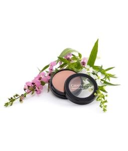 Glamour Crème™ Blush