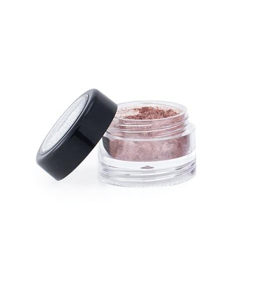 Mini Luster™ Powders