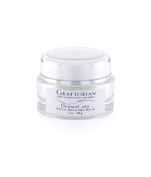 DermaCare Recovery Balm